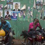 Uganda, sacrifici per le elezioni