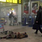 Belgio, i jihadisti invitati dal re