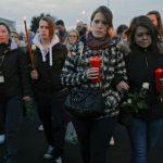 Bruxelles, tra panico e speranza