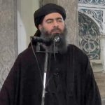 Ora l'Isis colpisce anche la Somalia