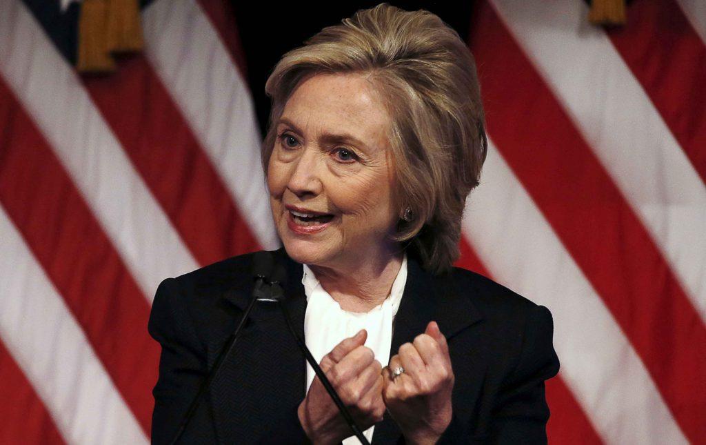 Hillary_Clinton_4000