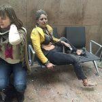 Gli errori del Belgio e l'attentato Isis
