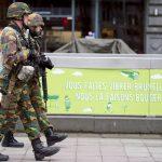 Il Belgio liberò uno dei kamikaze