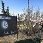 Nel lager dello Stato islamico