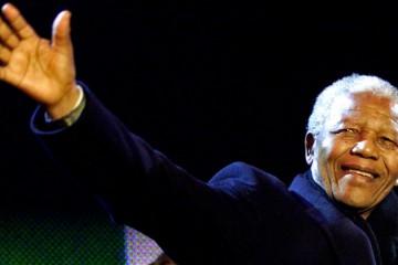Nelson-Mandela-reuters