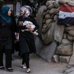 Siria, ripresi oggi i colloqui di pace