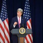 Siria, Kerry vola da Putin