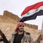 Palmira, Isis può essere sconfitto