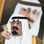 La strana alleanza tra Parigi e Riyad
