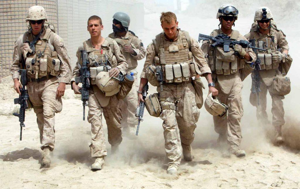 Soldiers_Afghan_War_rtr_img