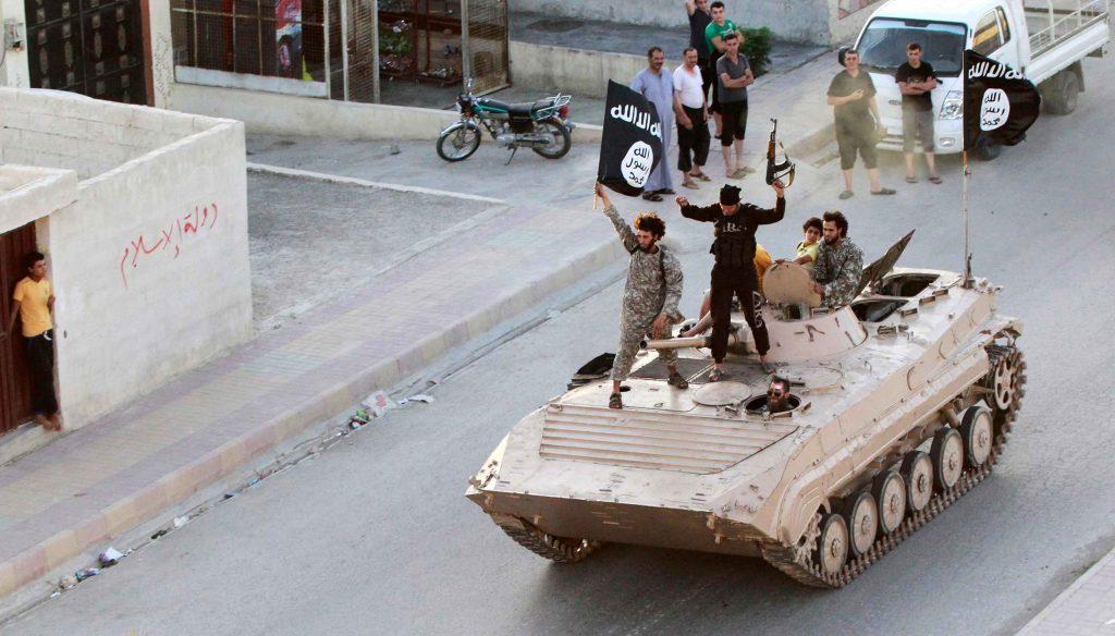 axe-islamic-state-tank-4000