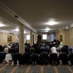 Molenbeek, quartiere islamista