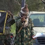 Boko haram fa strage in moschea