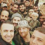 Palmira non è pop quanto Kobane