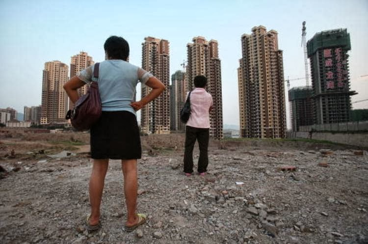 chongqing-women-apartment