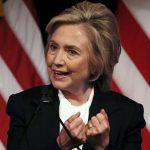 """Uranium One, il vero """"Russiagate"""" è dei Clinton"""