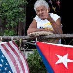 Il dollaro torna a Cuba