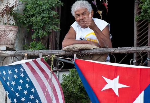 cuba-united-states-flags6666