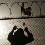 Usa: chi sono i nuovi migranti