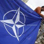 Gli Usa devono lasciare la Nato?