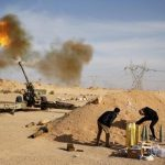 """Libia, avamposto del jihad"""