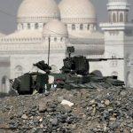 Yemen, radiografia di un conflitto