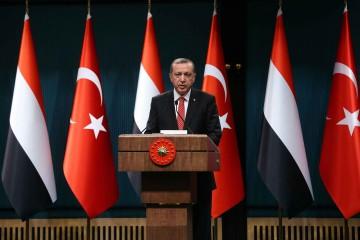 erdogan4000