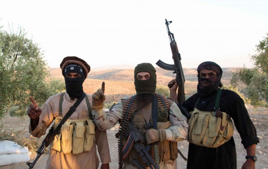 foreignfighters