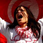 Se la primavera araba porta il caos