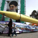 """Israele, nuove accuse al Libano: <br> """"Sta ospitando missili iraniani"""""""