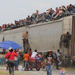 """Usa: """"Tolleranza zero per i migranti"""""""