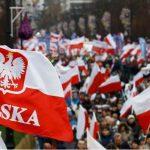Libertà di stampa: Polonia come Ungheria