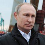 Siria, Putin passa al contrattacco