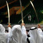 """In Iraq """"prove di dialogo"""" <br> tra Arabia Saudita e sciiti"""
