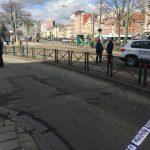 Schaerbeek, blitz contro i terroristi