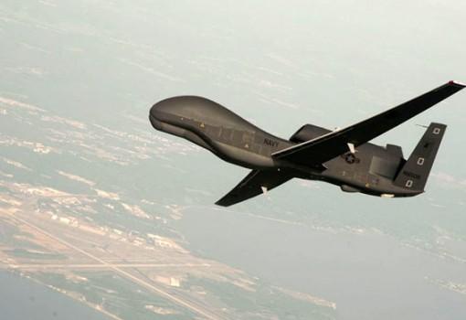 us_drone_operator