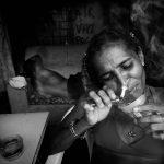 Brasile: una foto, <br> una storia