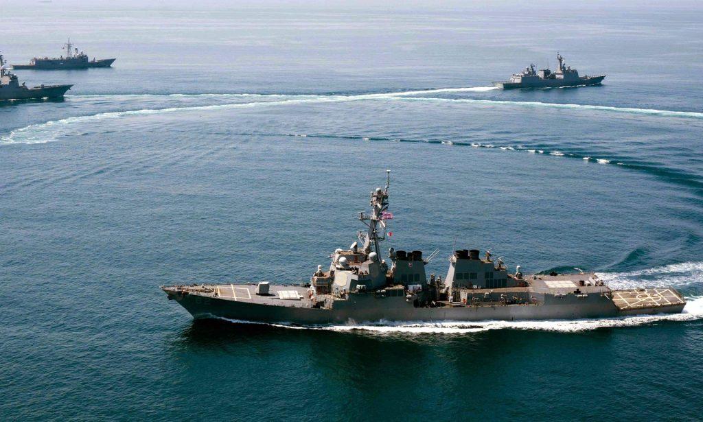 1446205851-nave-guerra-usa