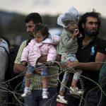 """""""Respingere i migranti non è reato"""""""