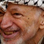 """""""Così Arafat ha tradito i palestinesi"""""""
