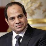 Egitto, sicurezza e il flop sui diritti umani