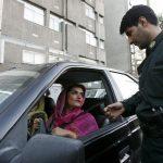 L'Iran tra polizia morale e voglia di novità