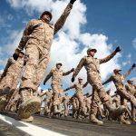 Libia, siamo pronti alla guerra?