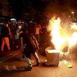 Scontri in Macedonia: Balcani destabilizzati?