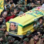 Ecco perché Hezbollah non teme la morte