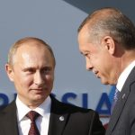 Russia all'Onu: Turchia arma l'Isis