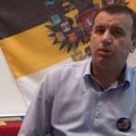 Kosovo-Serbia, tensione alle stelle