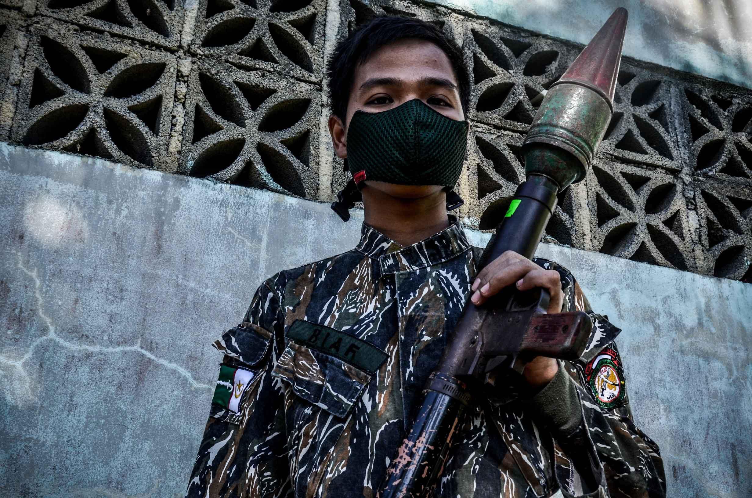 Moro-Islamic-Liberation-Front_Il_giornale_1