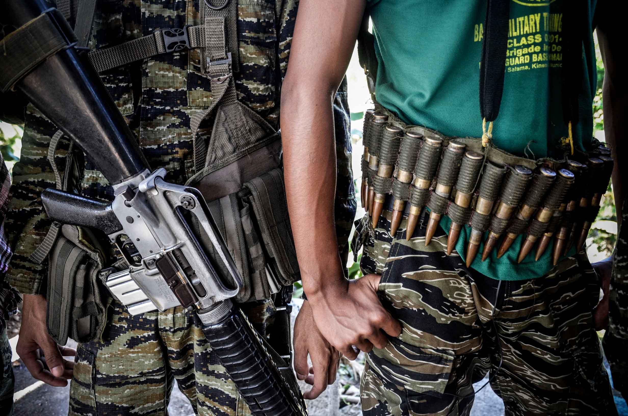 Moro-Islamic-Liberation-Front_Il_giornale_2