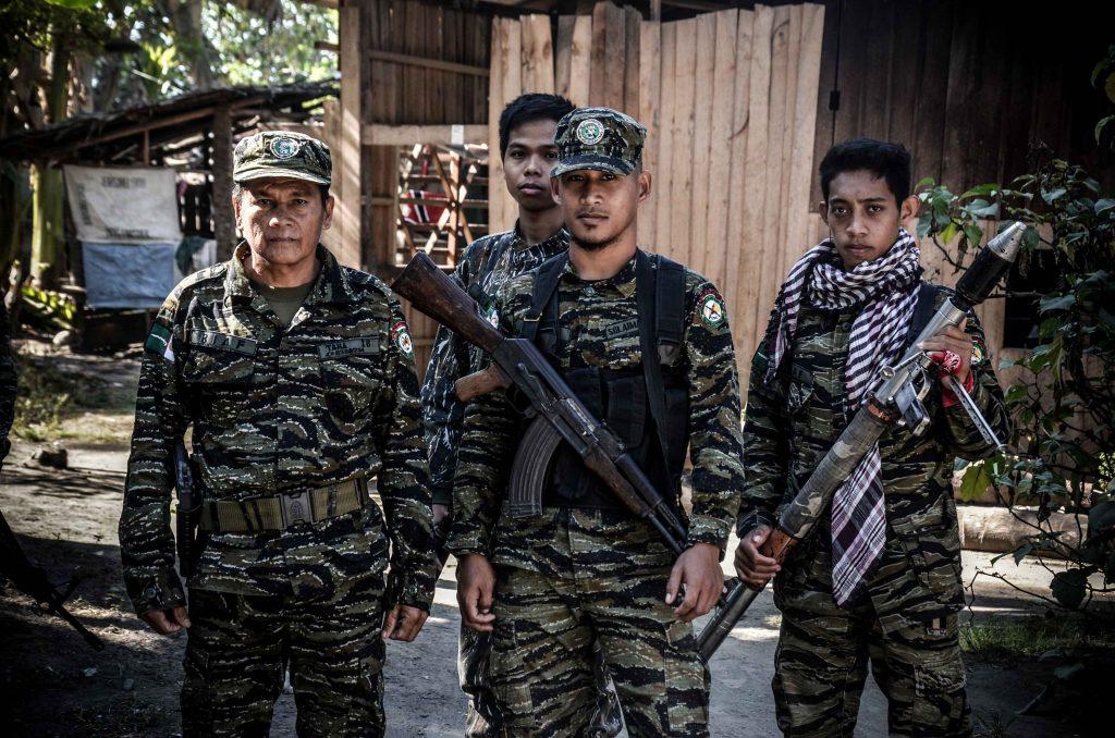 Moro-Islamic-Liberation-Front_Il_giornale_3